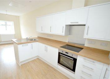 Thumbnail 1 bed flat for sale in Churchill Mews, 37 Dennett Road, Croydon