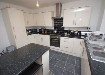 Thumbnail 3 bedroom property for sale in West Avenue, Palmersville, Newcastle Upon Tyne