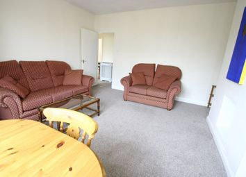 Thumbnail 2 bed flat to rent in Ovington Grove, Fenham