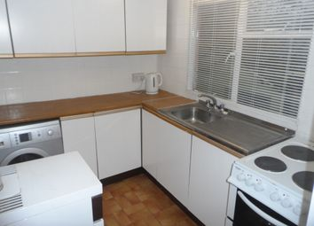 Thumbnail 1 bed terraced house to rent in Ynysllwyd Street, Aberdare