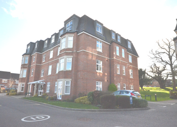 Thumbnail 2 bed flat for sale in 60 Vivary House, Blagdon Village, Taunton, Somerset