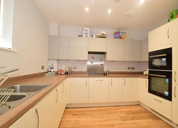 3 bed end terrace house for sale in Ballast Road, Erith, Kent DA8