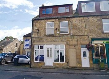 Thumbnail 3 bed maisonette for sale in John Martin Street, Haydon Bridge, Hexham