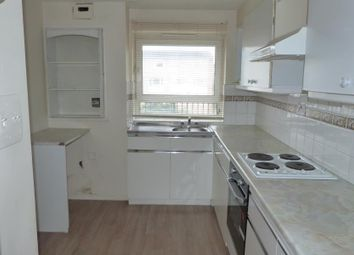 Thumbnail 2 bed flat to rent in Hadrians Ride, Enfield