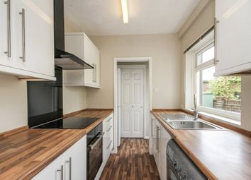 Thumbnail 2 bed semi-detached house for sale in Hill Street, Tunbridge Wells