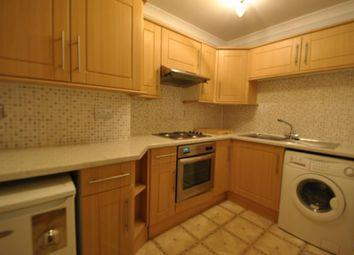 Thumbnail 2 bedroom flat to rent in Hyndland Avenue, Hyndland, Glasgow, Lanarkshire G11,