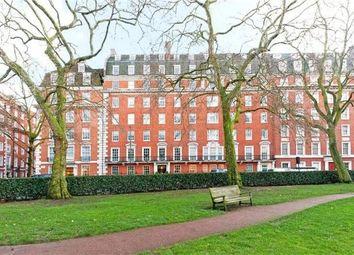 Thumbnail 4 bed flat for sale in Upper Grosvenor Street, London