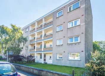 Thumbnail 3 bed flat for sale in Trinity Court, Trinity, Edinburgh