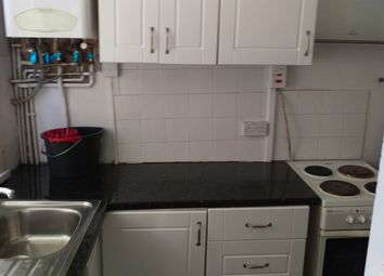 Thumbnail 2 bed terraced house to rent in Woodview Grove, Leeds