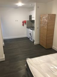 Thumbnail Studio to rent in River Way, Harlow