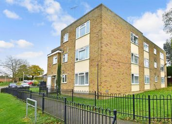 Thumbnail 1 bed flat for sale in Whitelake Road, Tonbridge, Kent