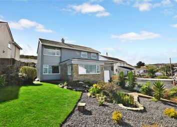 3 bed detached house for sale in Upton Manor Road, Brixham, Devon TQ5