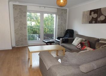 Thumbnail 3 bedroom end terrace house to rent in Dudhope Gardens, Dundee