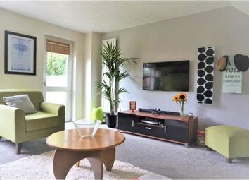 Thumbnail 2 bed end terrace house to rent in Hayes Walk, Horley