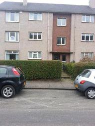 2 bed flat to rent in Firrhill Crescent, Edinburgh EH13