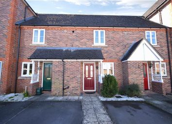 Thumbnail 2 bed property to rent in Anna Pavlova Close, Abingdon