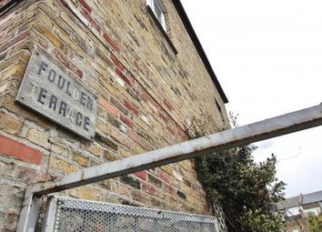 Thumbnail Office to let in Foulden Terrace, Stoke Newington, London