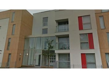 Thumbnail 4 bed flat to rent in Palladium House, 1 Oak Bank, Manchester
