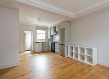 2 bed property to rent in Lothrop Street, London W10
