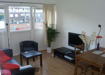 Thumbnail 4 bed maisonette to rent in Arabella Drive, West Putney