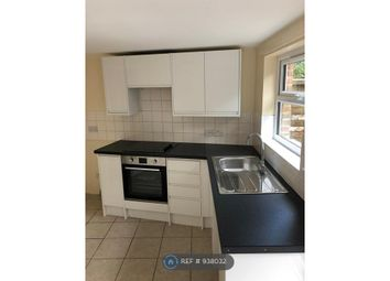 Thumbnail 1 bed flat to rent in Florence Rd, London