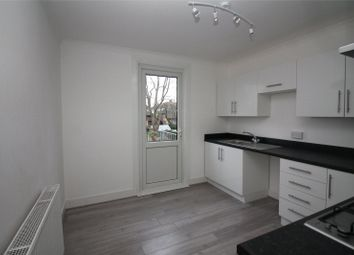 Thumbnail 3 bed flat for sale in Hastings Road, Maidstone, Kent