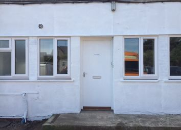 Thumbnail 2 bed bungalow to rent in Gate Lane, Wells