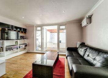 2 bed maisonette for sale in Ashbourne Road, Mitcham CR4