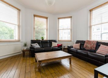 Thumbnail 3 bed maisonette to rent in Comeragh Road, Barons Court
