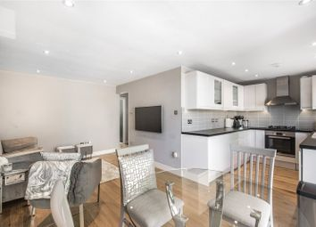 2 bed maisonette for sale in Pinner Green, Pinner, Middlesex HA5