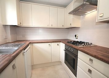 Thumbnail 2 bedroom flat to rent in Midhope Road, Hook Heath, Woking