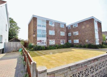 Thumbnail 3 bed flat to rent in Church Road, Newbury Park