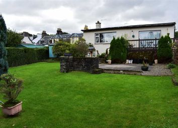 Thumbnail 2 bed property for sale in Morness, Main Street, Inverkip