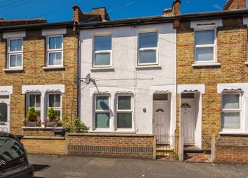 Thumbnail 2 bed property to rent in Broadway Avenue, Croydon