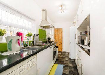 Thumbnail 2 bed property for sale in Addington Road, Croydon