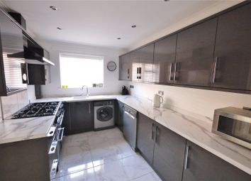 3 bed terraced house for sale in Turners Close, Ongar, Essex CM5