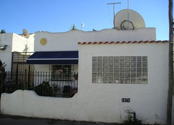 Thumbnail 2 bed villa for sale in Los Narejos, Los Alcázares, Murcia, Spain