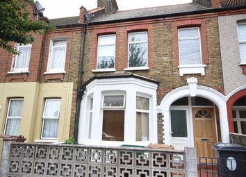 Thumbnail 2 bed maisonette to rent in Seymour Road, London