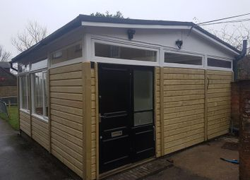 Thumbnail Office to let in Summer House, Rear Of, 53 High Street, Tenterden, Kent