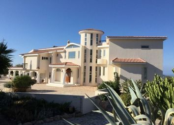 Thumbnail 6 bed villa for sale in Paphos, Tremithousa, Paphos, Cyprus