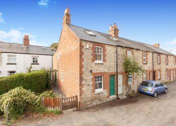 Thumbnail 2 bedroom terraced house for sale in College Lane, Littlemore, Oxford