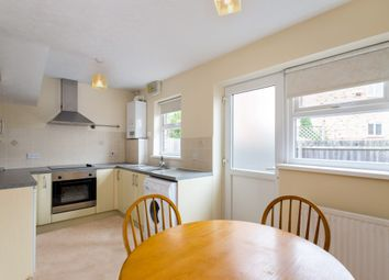 Thumbnail 2 bed terraced house to rent in River Street, York