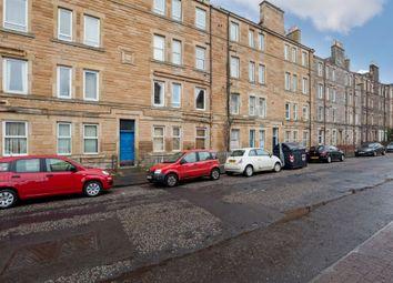 Thumbnail 1 bed flat for sale in 11 (2F4) Stewart Terrace, Edinburgh