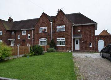 Thumbnail 3 bed semi-detached house for sale in Canterbury Road, Blacon, Chester