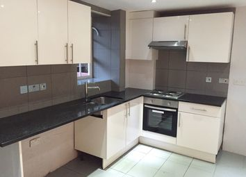 Thumbnail 4 bed flat to rent in Orchardson Street, St. John's Wood