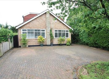 5 bed detached house for sale in Clamp Hill, Stanmore HA7