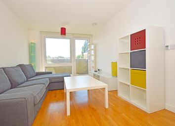 Thumbnail 2 bed flat to rent in White Horse Lane, Mile End
