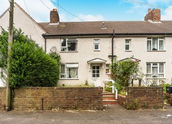 Thumbnail 3 bedroom terraced house for sale in Greystone Street, Dudley