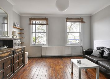Thumbnail 3 bed maisonette to rent in Boston Road, Hanwell