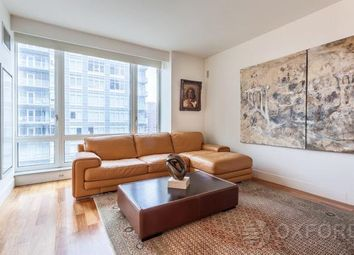 Thumbnail 2 bed apartment for sale in 250 East 53rd Street, New York, New York State, United States Of America